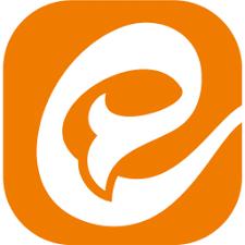 عضویت در کانال های کلاسی پیام رسان ایتا